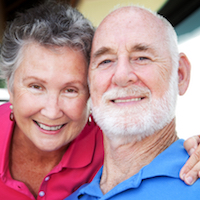 Dental Hygiene for Older Americans