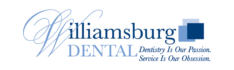 Delaware County Dentist | Williamsburg Dental