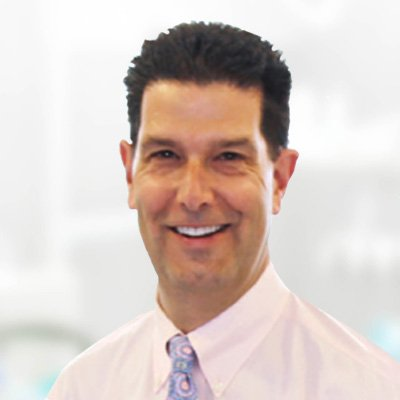 Robert J. Spennato, DMD